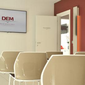 Workshop e Formazione presso Dermo Estetica Miori