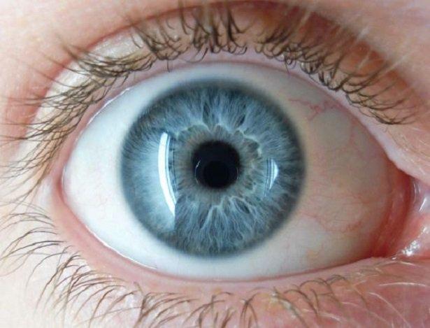 La correzione dei difetti visivi: l