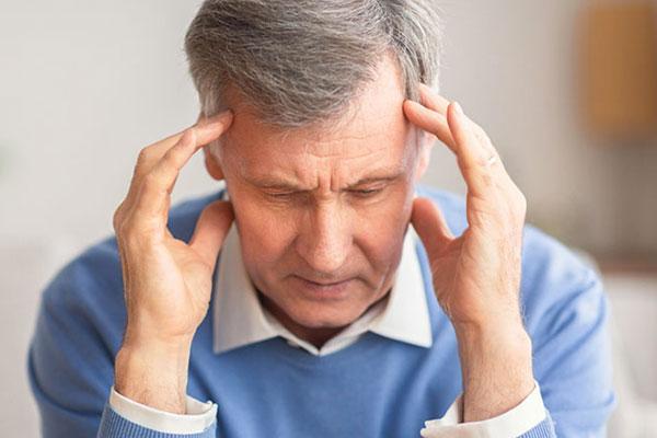 Le cure per la terapia del dolore al Centro Medico Miori