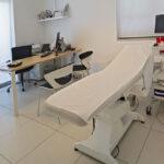 La sede - Dermo Estetica Miori