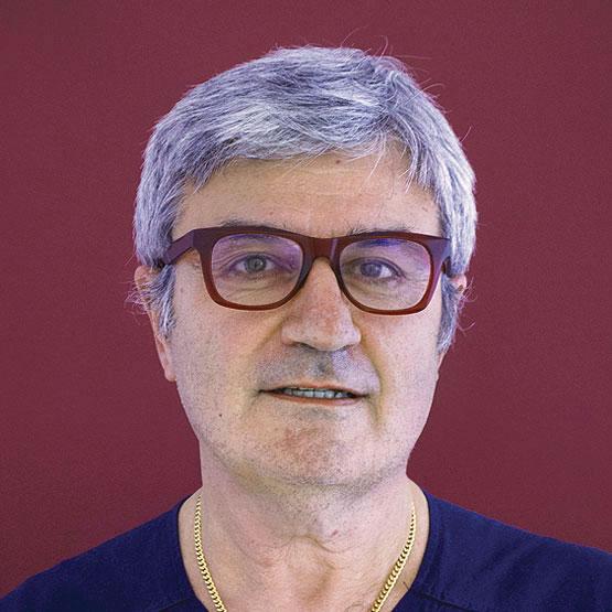 Medico chirurgo oculista – responsabile reparto oculistica presso Clinica San Camillo di Cremona